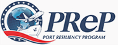 Port Resiliency